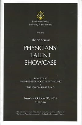 pts-program-cover-10-9-12