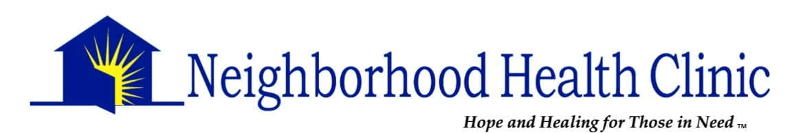 Neighborhood Health Clinic, Inc.